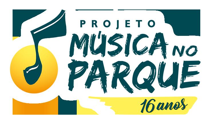Projeto Música no Parque