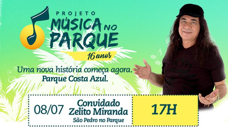 Zelito Miranda